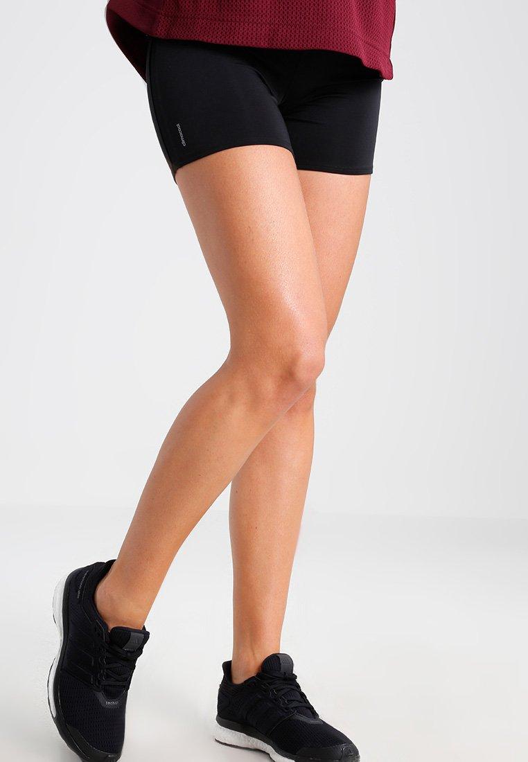 Women RESPONSE - Sports shorts