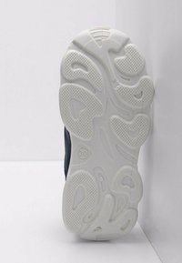 I Cool - PRESCHOOL - Sneakers - navy - 3