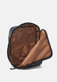 Carhartt WIP - TERRA TRAVEL UNISEX - Wash bag - deep lagoon - 2