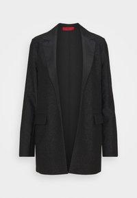 MAX&Co. - PROEMIO - Blazer - black - 0