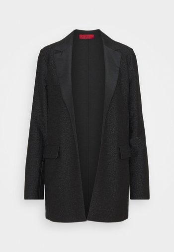 PROEMIO - Blazer - black