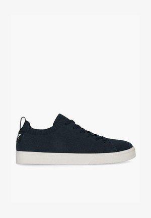 SANDFORD  - Sneakers laag - midnightnavy