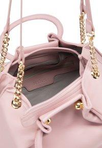 usha - Handtasche - old pink - 3