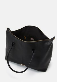 Anna Field - Weekend bag - black