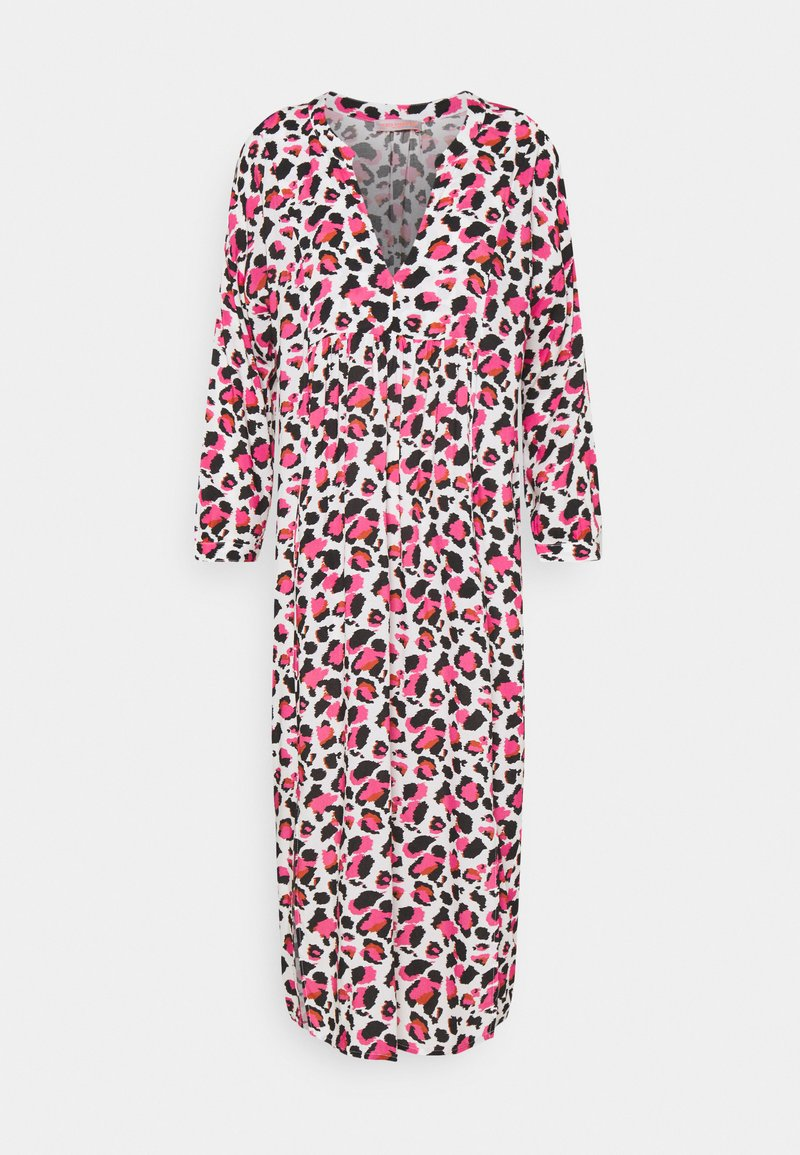 Frieda & Freddies - Maxi dress - pink