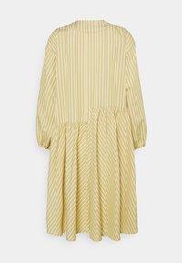 Mykke Hofmann - KIVA - Day dress - sand beige - 1