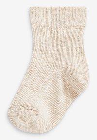 Next - 7 PACK  - Socks - multi-coloured - 1