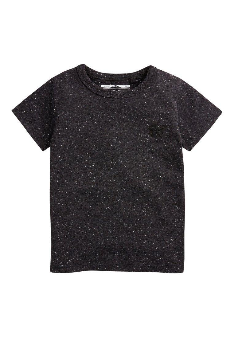Enfant FIVE PACK - T-shirt imprimé