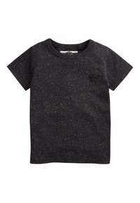 Next - FIVE PACK - T-shirt con stampa - green - 4