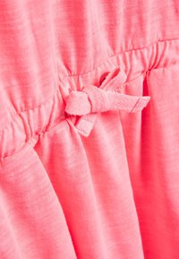 Next - Sukienka z dżerseju - pink - 2