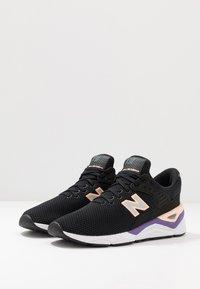 New Balance - MSX90 - Sneakers - black - 2
