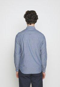 Jack & Jones PREMIUM - Shirt - medium blue denim - 2