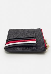 Tommy Hilfiger - ESSENCE SMALL POUCH - Wallet - blue - 3