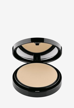 BARESKIN® PERFECTING VEIL - Powder - light to medium