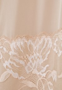 Fantasie - AUBREE CHEMISE - Camicia da notte - natural/beige - 2