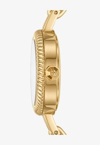 Tory Burch - Watch - gold - 1