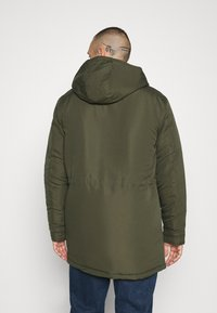 Only & Sons - ONSJACK - Parka - deep depths - 2