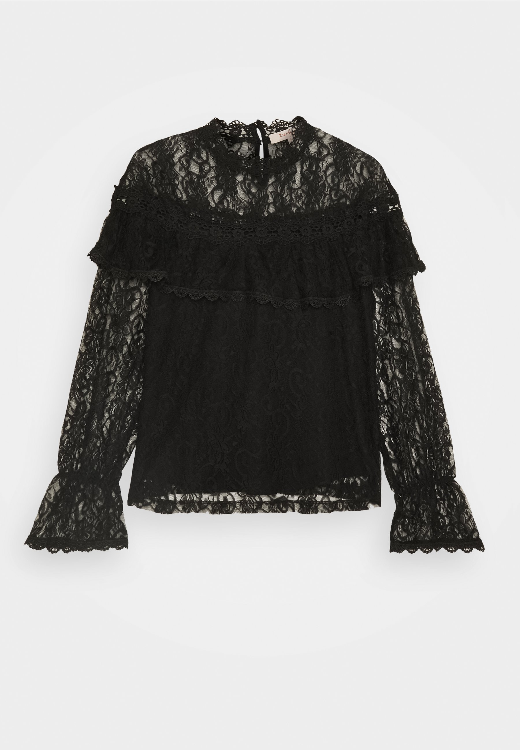Women NAIVE - Long sleeved top