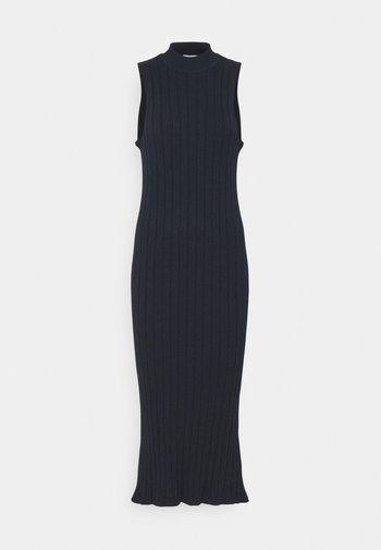 OBJAMIRA DRESS