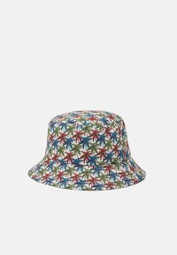 PS Paul Smith - HAT BUCKET PRINT UNISEX - Hatt - multi-coloured - 1