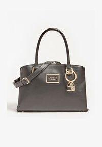 Guess - Handbag - schwarz - 0
