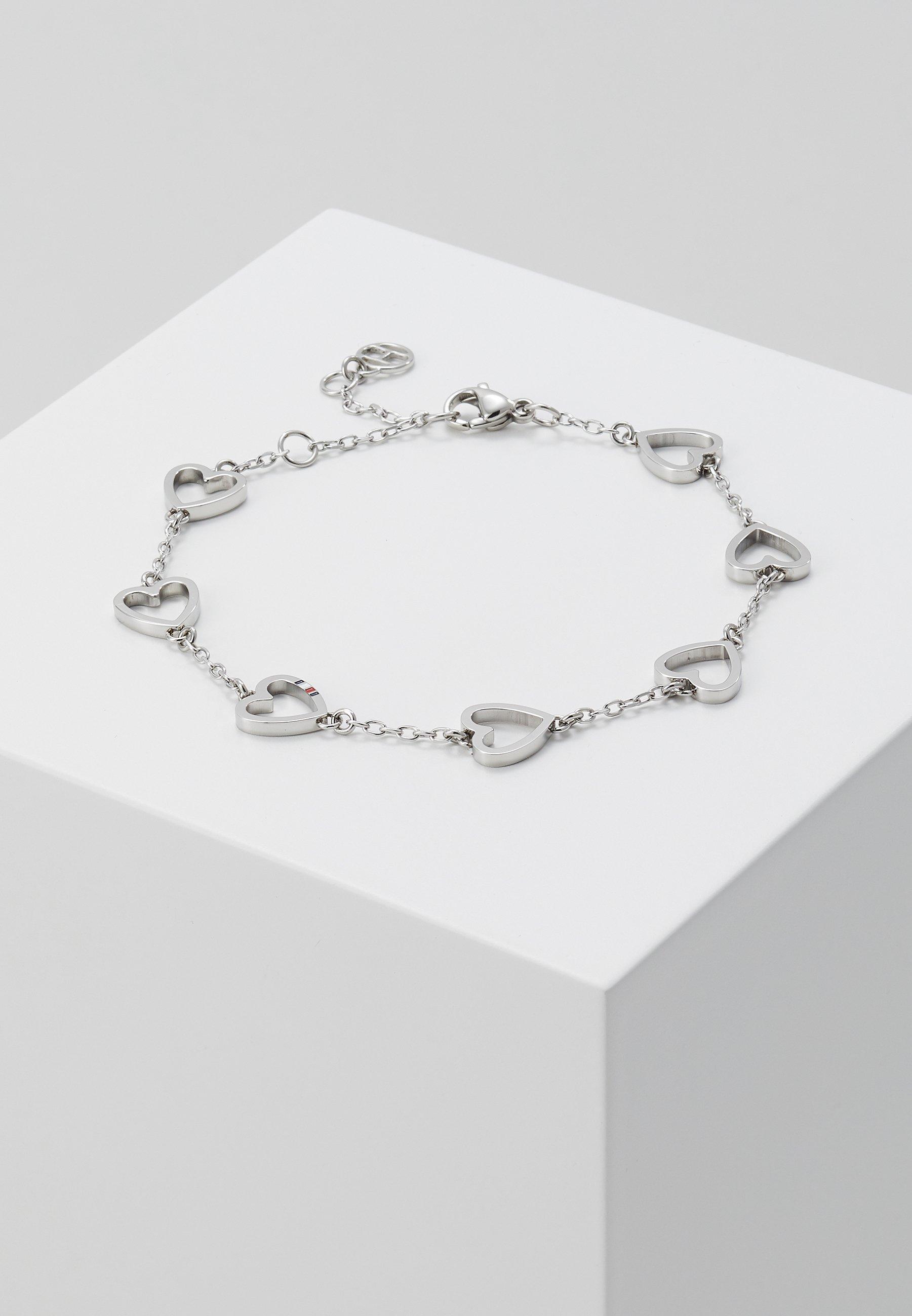 Femme DRESSEDUP - Bracelet
