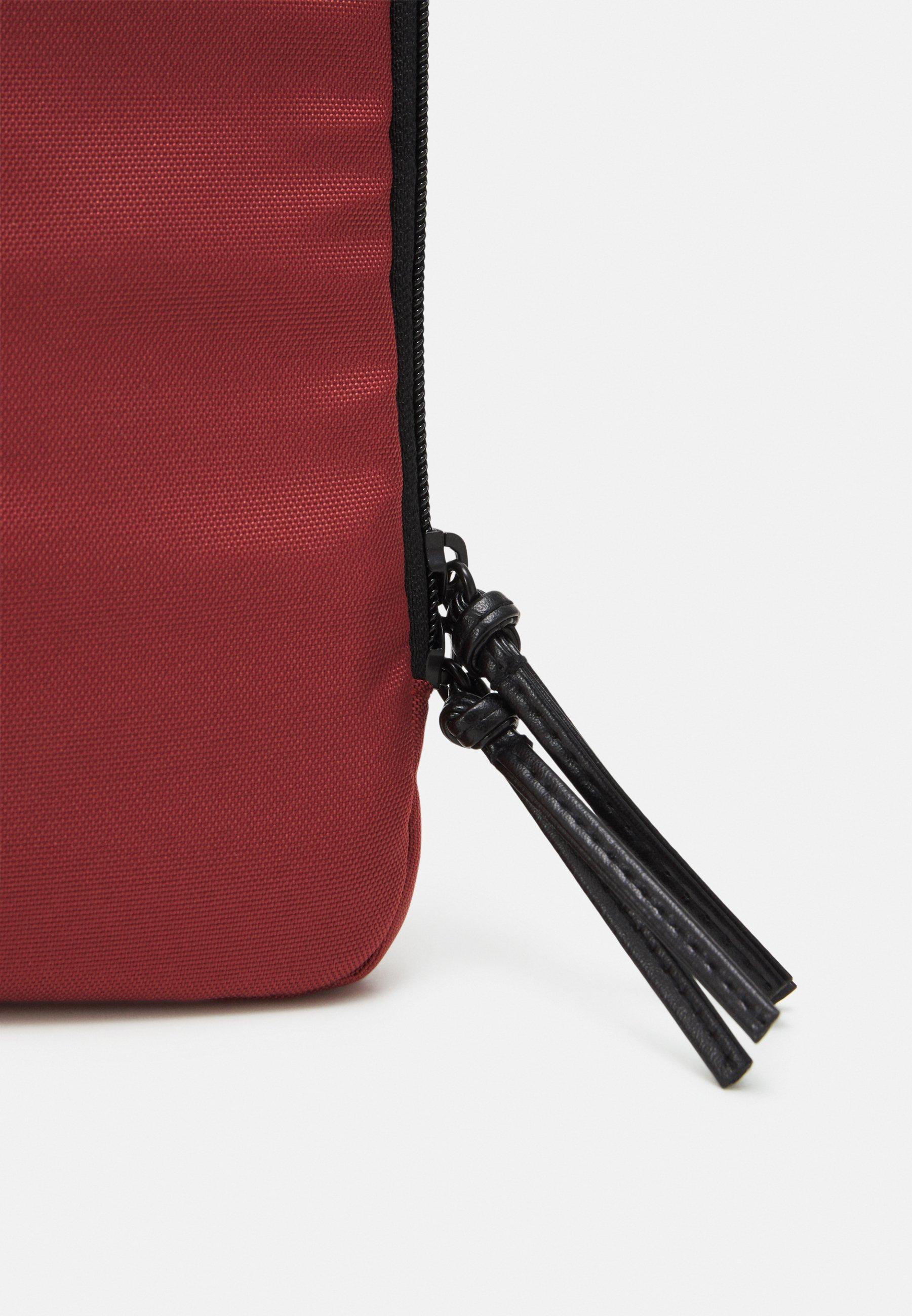 Damen GWENETH FOLDER - Notebooktasche