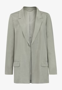 AllSaints - ALVA  - Short coat - green - 6