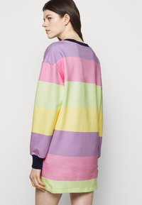 Olivia Rubin - MADDIE - Day dress - multi - 4