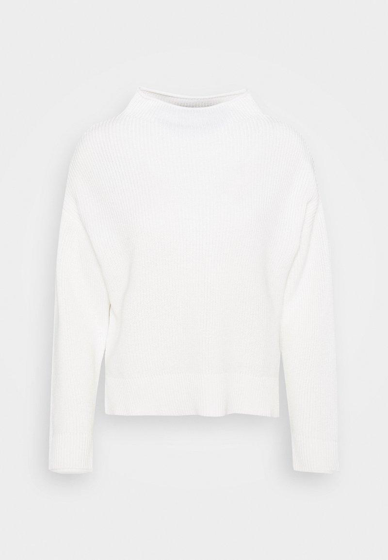 Marc O'Polo DENIM - Jumper - white