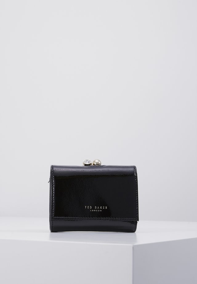 EMEEY - Wallet - black