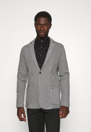 CIFERRIS  - Blazer jacket - grey