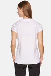 Jeff Green - ELLA - Print T-shirt - white - 1