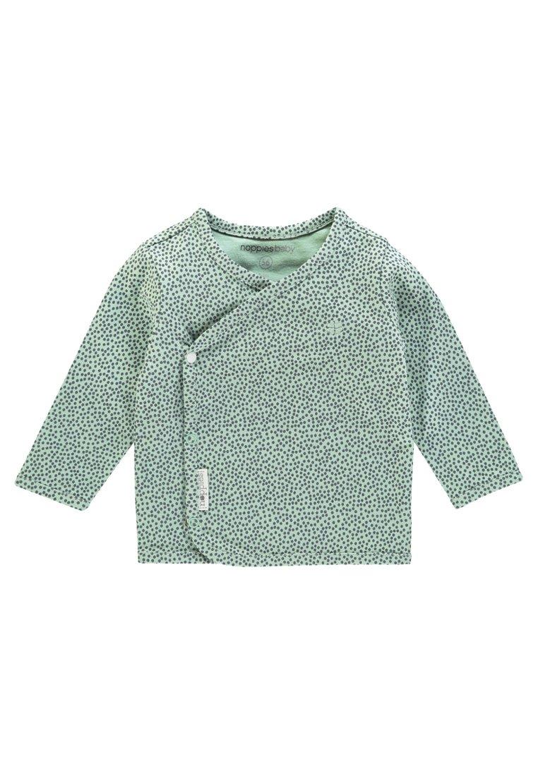 Kids HANNAH - Long sleeved top