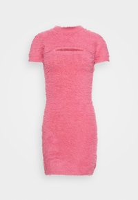The Ragged Priest - PEEKABOO  - Etuikjole - pink - 3