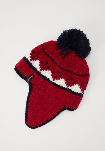 KIDS CAP IV