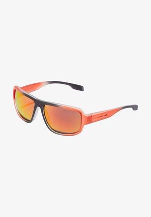 F18 - RUBY - Sunglasses - black