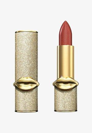 BLITZTRANCE – LIPPENSTIFT - Lipstick - Flesh 3