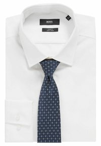 BOSS - Tie - light blue - 1