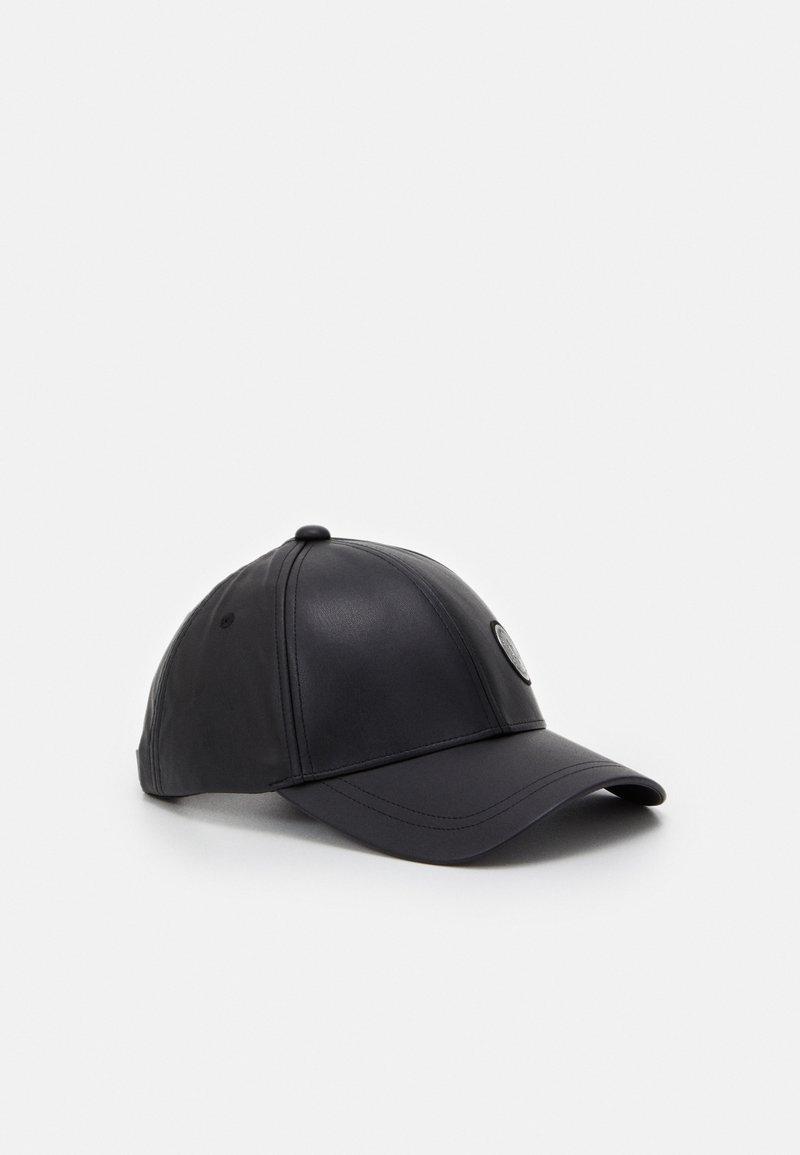 Armani Exchange - UNISEX - Pet - nero/black