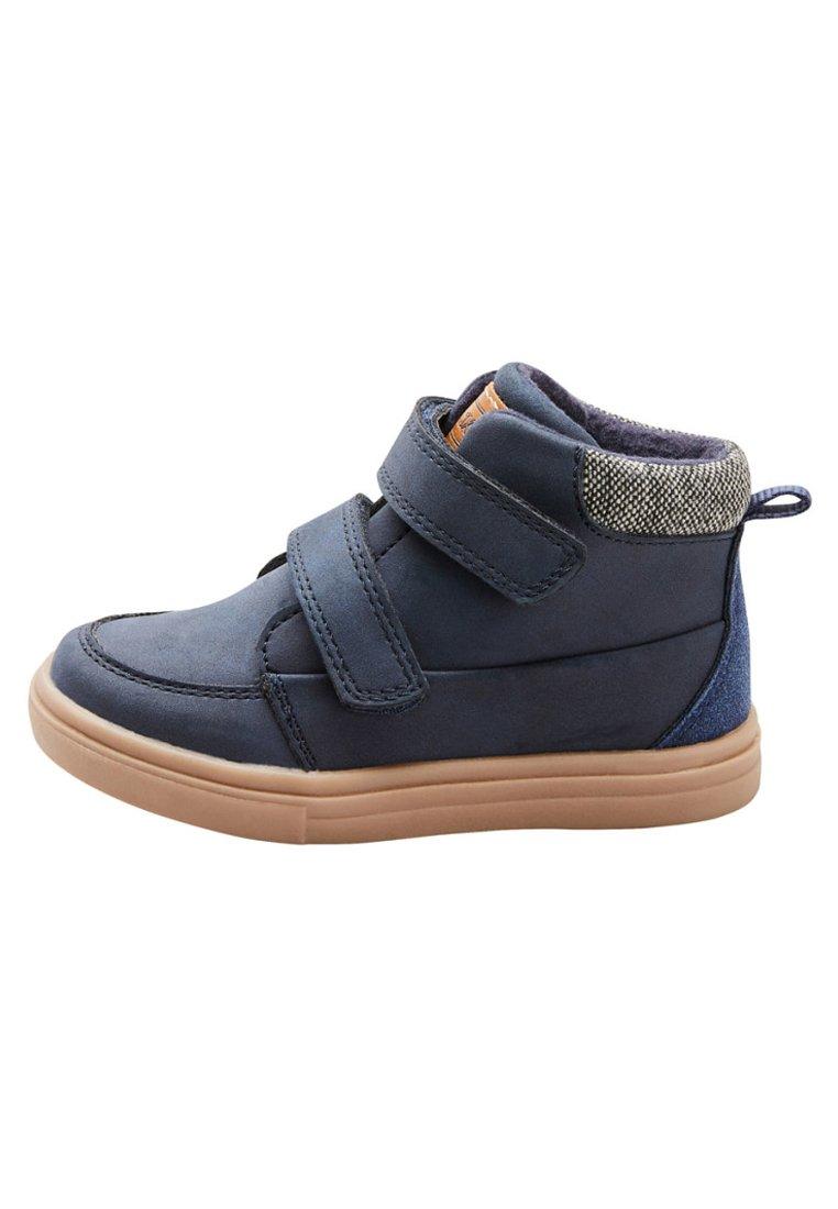 Niño CHUKKA - Zapatos de bebé