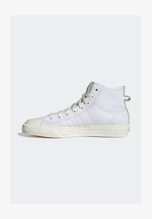 NIZZA  - Trainers - ftwr white / crystal white / off white