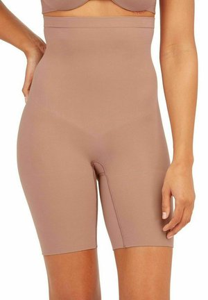 HIGHER POWER - Shapewear - café au lait
