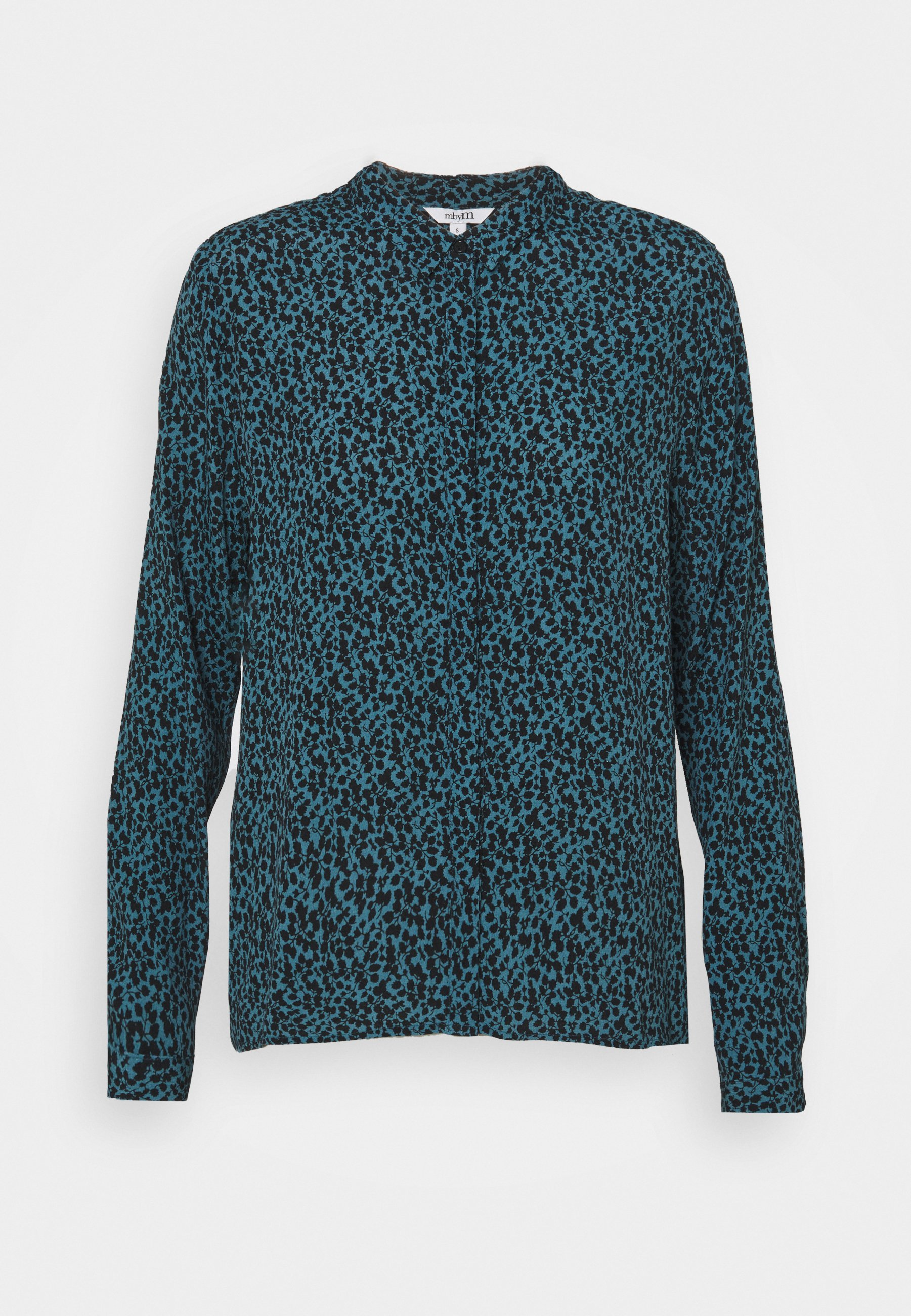 Women KLARA - Button-down blouse