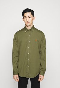 Polo Ralph Lauren - Hemd - jungle - 0