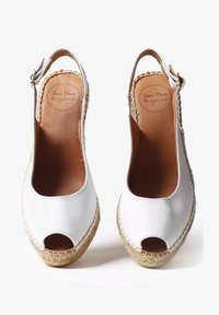 Toni Pons - Sandals - white - 1