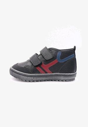 BASKET - Sneakers laag - Black