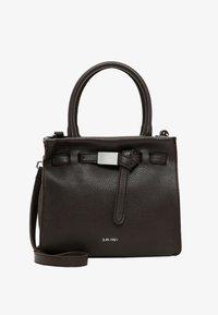 SURI FREY - SINDY - Handbag - brown - 0