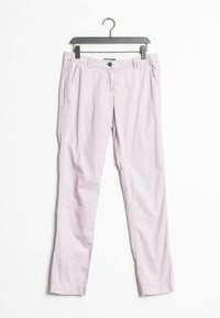 zero - Trousers - pink - 0