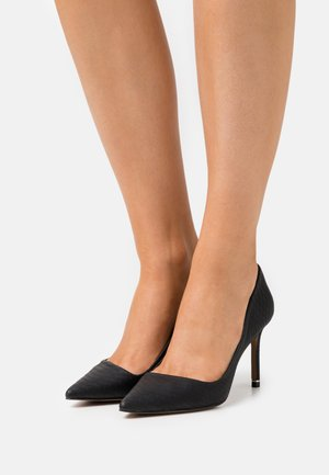 EMILIAA - Pumps - other black